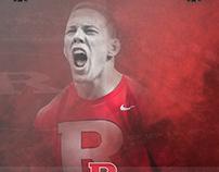 Rutgers Wrestling Recruiting