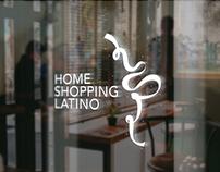 Home Shopping Latino