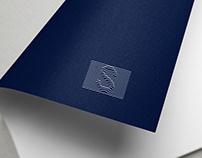 Skylar - Accounting Firm Brand Identity