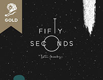Fifty Seconds | Young Lions Portugal 2017 Gold
