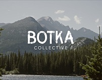 Botka Collective | Live Action Reel