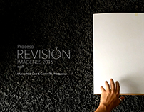 Revisión Imágenes 2016