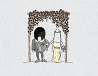 Casamento Perfeito - Arroz e Feijão Mundial