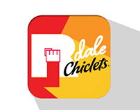 Reto Chiclet's (App)