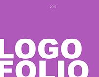 Logo concepts June 2017