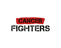 CANCER FIGHTERS FOUNDATION