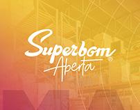 Superbom Aberta 2019.1