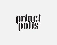 Principolis
