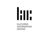 Kulturno informativni centar