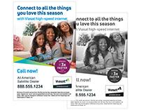 Retailer Holiday Ads 2018