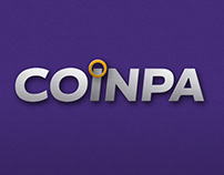 Rebranding Coinpa