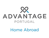 Advantage Portugal