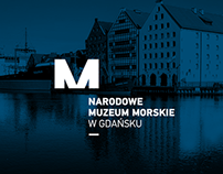 national maritime museum in gdańsk no.1