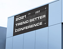 OPPO 2021 TREND SETTER CONFERENCE