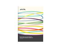 ARTOTEL company profile