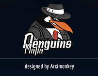The Penguins Mafia 2.0