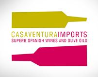 Casaventura Imports