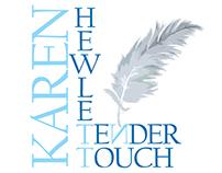 Karen Hewlett, Tender Touch