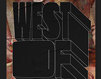 Album Inspired Posters - HMLTD