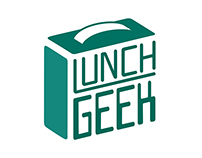 LunchGeek