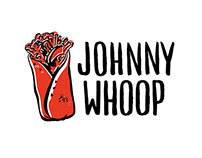 Johnny Whoop Identity