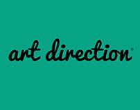 Art Direction - Geral