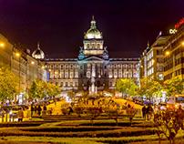 Prag (2013)