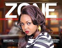 Zuku Zone TV Guide_Feb 15'