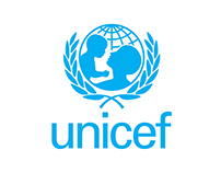 UNICEF Polio Awarness