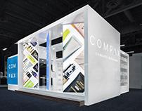 Compax Exhibit