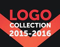 Logo Collection 2015-2016