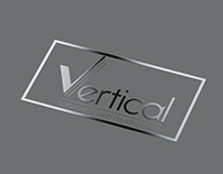 http://vertical-soft.com/