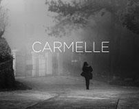 Carmelle