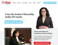 Brum Immigration
