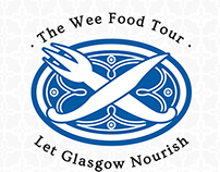 Wee Food Tour