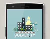 Solve City