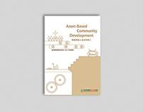 Assets-Based Community Development