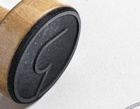 Repente Mimarlık Logo & Kurumsal Kimlik