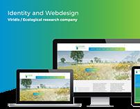 Website - Bureau Viridis
