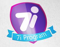 7i Program