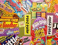 Sugar Shok : Treat Boutique