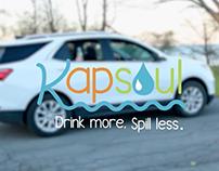 Kapsoul