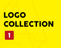 Ângulo Logo Collection - 1