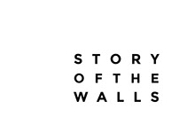 Story of the Walls (WIP)