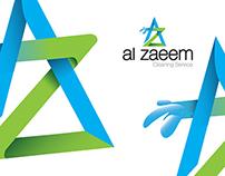 Al Zaeem Cleaning Service-company