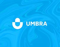 Meet Umbra