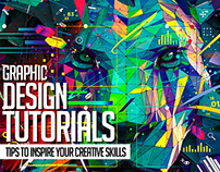 Best Graphic Design Tutorials