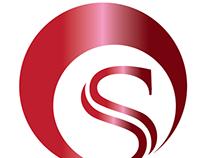 OlalaShopping Logo