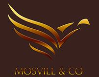 Rebranding/Mosvill part 2