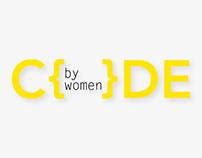 Code By Women